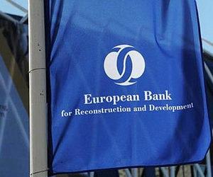 Global Bureaucracies Fuel Corruption, Waste; Just Ask Ukraine