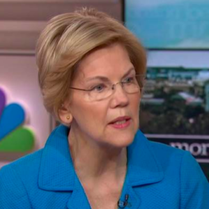 Would The Wealthy Actually Pay Warren's 'Wealth Tax?'