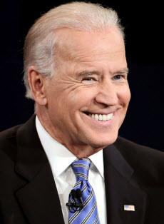 Joe Biden's Record On Privacy May Give Democrats Pause – InsideSources