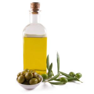 An Olive Oil Standard for America
