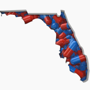Drug Importation: Florida Moves Toward Approval, Broad National Opposition Grows