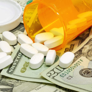 Rebate Rule Would Drive Real Patient Savings