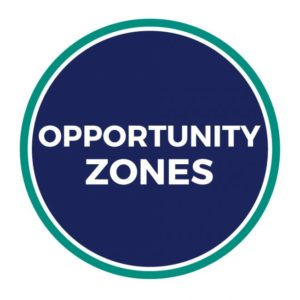 What You Need to Know About Opportunity Zone Funds