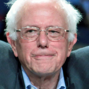 The Bernie Surge: It's Real, And It's Spectacular