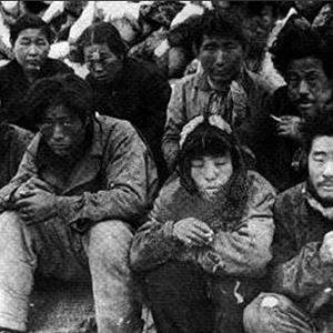 Little Is Known About Korean Massacre