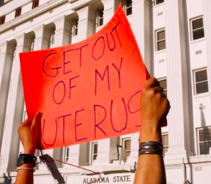 Alabama Abortion Law Could Be a Death Sentence for Black Women