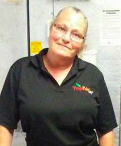 'Free Lunch' Lady's Story Unravels, But She's Still Soliciting Charitable Donations