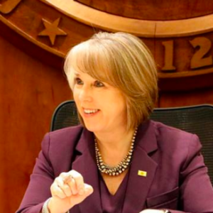 Free Market Group: New Mexico State Officials' Pay Raises Unjustified