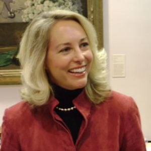 Outed CIA Agent Plame Launches Congressional Bid in New Mexico