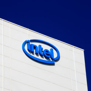 New Mexico's Business Enchantment Endures: Intel Adds 300 Jobs to Its Manufacturing Plant