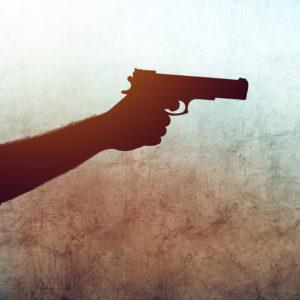 Gun Violence is Preventable — Here's Where We Should Start