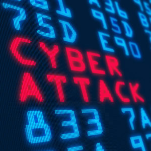 Can This New Federal Bill Save State and Local Governments From Cyberattacks?