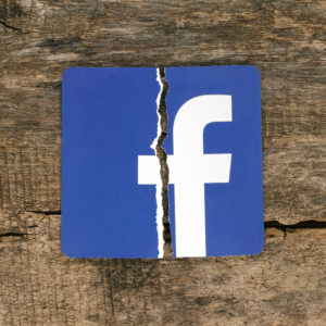 Australia's Attempted Blackmail of Facebook Shows the Pendulum Swings Back on Consumers