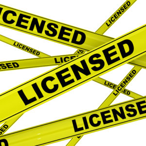 States Should Follow Arizona's Occupational Licensing Reform