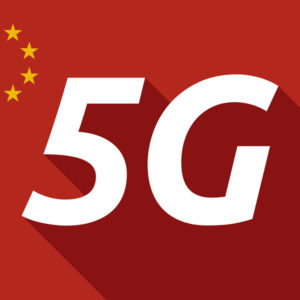 Congress Wants to 'Chop Off' China's 5G 'Tentacles'
