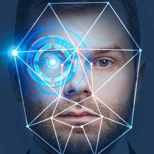 A Third Way Approach to Regulating Facial Recognition Systems