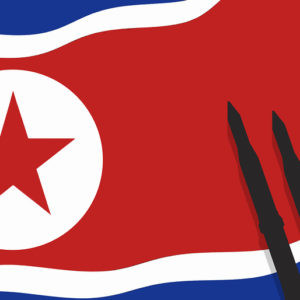 North Korea's Nuclear Issue Isn't Going Away