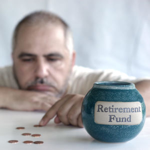 Congress Finally Gets a Clue on the Retirement Crisis