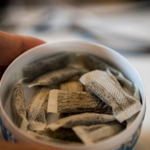 European Union Specializes in Nicotine Prohibition