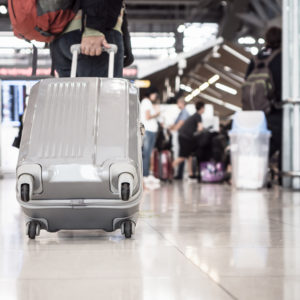 Consumers Stand to Lose From Airport Tax Hike