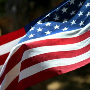 Happy Birthday, America, Still Land of Dreams