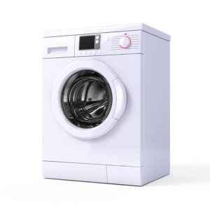 Washing Machines, Tariffs and the Oligopoly Problem