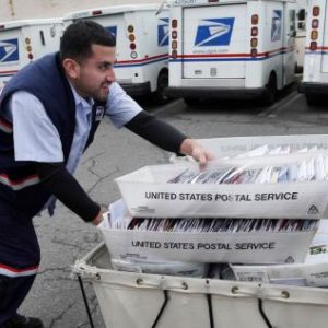USPS Must Deliver Transparency to the American People