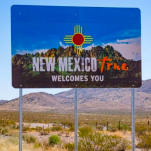 New Mexico Faces 'Catastrophic' Blow if Tariffs Are Levied on Mexico