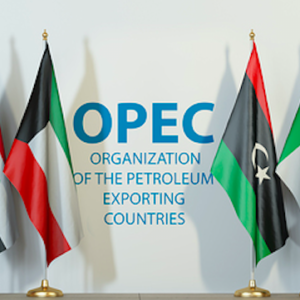 The U.S. and OPEC Have Unwittingly Become Partners