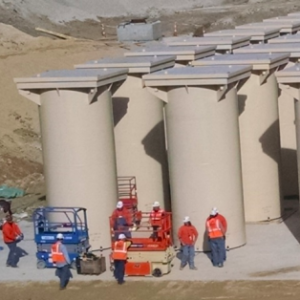 Opposition Grows to New Mexico High-Level Nuclear Waste Site