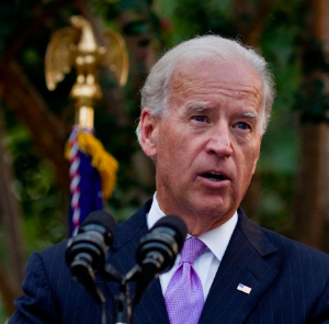 Biden Pushes Climate Plan That Leaves Both Progressives and Conservatives Skeptical