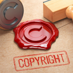 how copyright law protects new creator class \u2013 insidesources copyright text understanding copyright and how it works