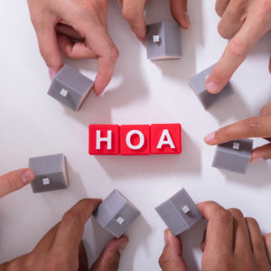 Are HOAs Holding Back the Next Wave of American Tech?