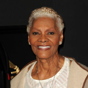 Dionne Warwick, One of a Kind, From Another Time