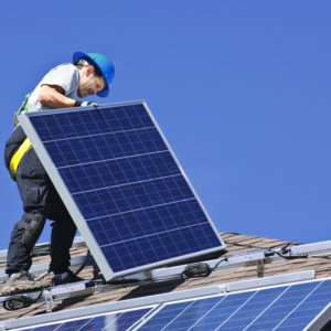 Legislatures Should Put Rate Payers First When It Comes to Net Metering