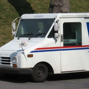 Postal Service Package Delivery Limits Taxpayer Subsidies