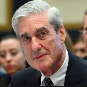 Why Mueller's Bad Day Is Good News for Jeanne Shaheen