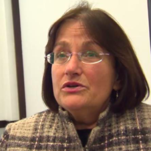 Kuster Breaks With NH Delegation, Backs Unpopular Impeachment Effort