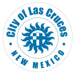 New Mexico City, 45 Miles From Border, Ranked 6th Best Run City in the Country