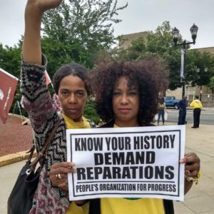 Counterpoint: Why 21st-Century America Needs to Enact Reparations