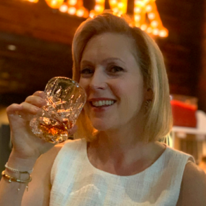 Why Is Kirsten Gillibrand Going Nowhere in the Granite State?