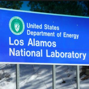 Los Alamos National Laboratory Gives New Mexico Economy $3 Billion Annual Boost