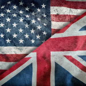 U.S.-U.K. 'Special Relationship' Is Strained