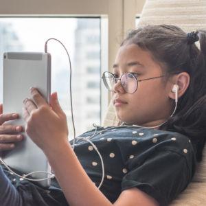 Can Virtual Charter Schools Fill a Need in Georgia?