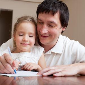RICCIARDI: Dietsch's Disrespect A Problem for NH Parents