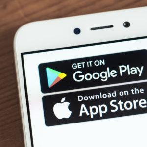 App Store Economics — Getting Prices Right