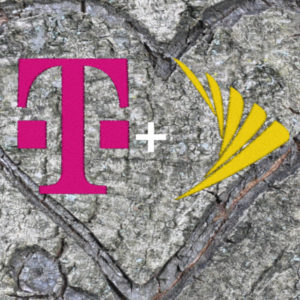 Experts Weigh Whether Sprint, T-Mobile Merger Will Be Good For Consumers, Rural Areas