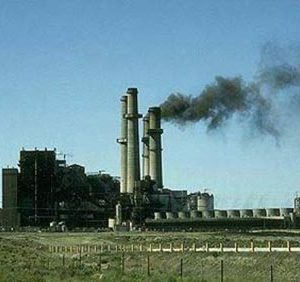 Northwestern New Mexico City Backs Deal to Keep Coal-Fired Power Plant Open
