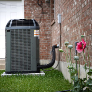 Air Conditioning — Saving Lives but Getting No Love