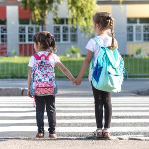 Despite Polls, Parents and Pols, Public Schools Start Earlier Each Year